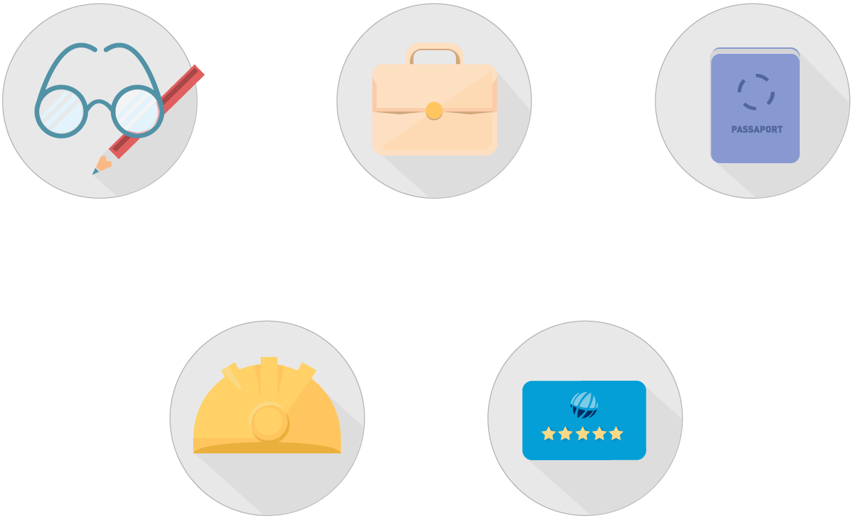 mott_services_icons